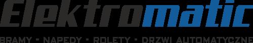Elektomatic – Automatyka do bram | Automatyka do drzwi | Bramy Garażowe Segmentowe | Części zamienne